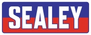 Sealey Products