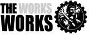 The Works thumbnail
