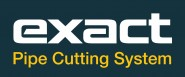 Exact Pipe Cutting Systems
