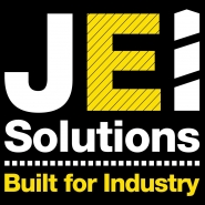 JEI UK Ltd