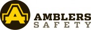 Amblers Safety Boots thumbnail