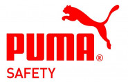 Puma Safety Footwear thumbnail
