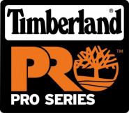 Timberland Pro Safety Footwear thumbnail