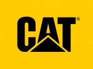 CAT Safety Footwear thumbnail