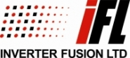 Inverter Fusion Ltd thumbnail