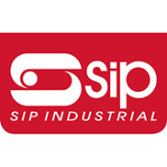 SIP (Industrial Products) Ltd