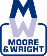 Moore And Wright thumbnail