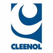 Cleenol Group Ltd