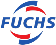 Fuchs Lubricants (UK) Plc thumbnail